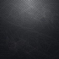 铁板网格背景