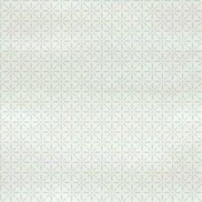 简约十字花纹VI设计矢量