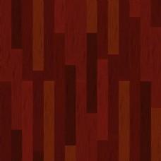 木纹地板矢量素材