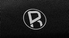 logo工艺贴图布质靠背