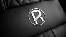 logo工艺贴图皮质靠背