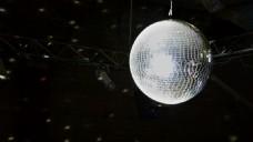 酒吧灯光光线视频