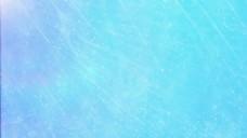 简约合成蓝色视频背景
