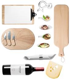 厨房用具免抠素材