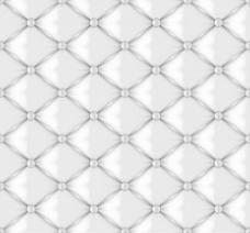 沙发几何花纹矢量素材