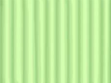 清凉一夏西瓜皮背景图