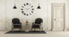 室内设计装修效果图图片