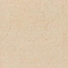 粉色大理石材质贴图