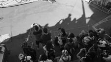 自行车运动比赛视频