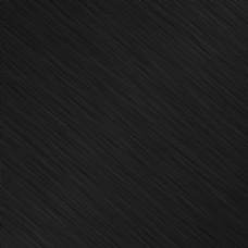 黑色问题条纹背景图