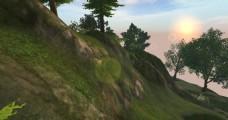 游戏风景图