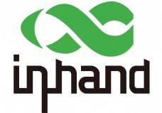 映翰通logo