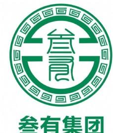 三有集团logo