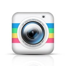 精美相机icon