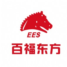 EES百福东方