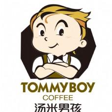 汤米男孩TOMMYBOY