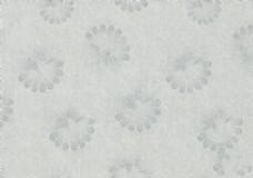 欧式花纹墙纸壁纸图案