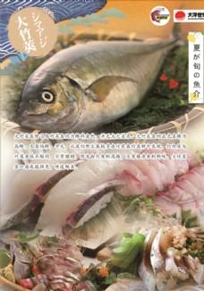 大洋世家海报