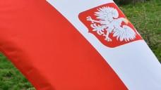 国旗旗帜视频素材