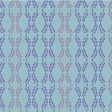 彩色X形纹理图背景图