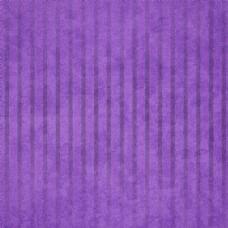 紫色纹理线条背景
