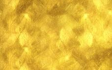 金色 纹理