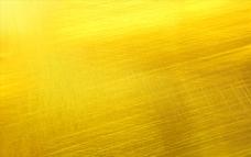 金色纹理素材