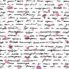 手写英文字体底纹矢量图下载