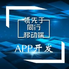 主图移动端APP开发
