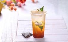 枇杷雪梨绿茶