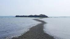 延时海水海平面视频