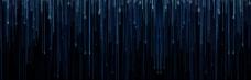 粒子元素视频背景