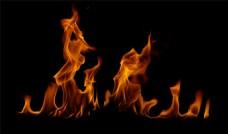 火焰png
