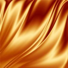 金色素材背景