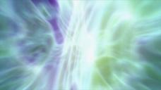 发光抽象视频背景