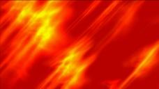 抽象动态背景视频