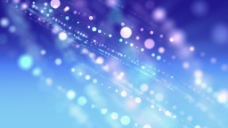 光线光斑视频素材