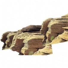 风化石png免扣元素