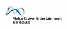 新濠博亚娱乐logo