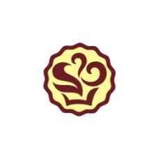 饼呦米源文件
