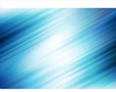 蓝色背景 蓝色条纹背景