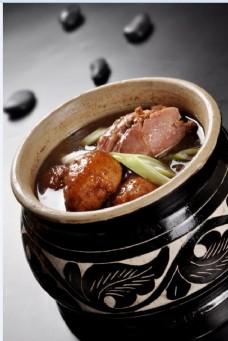 小江南坛子肉