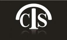 logo设计  合集