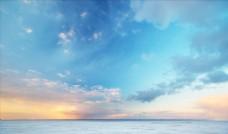 海边高清照片