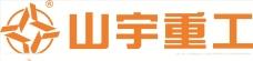 山宇重工标志logo
