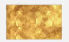 笔刷 质感 黄金