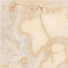 瓷砖高清设计图(一石多面)