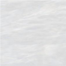高清瓷砖设计图