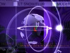 世界天气预报