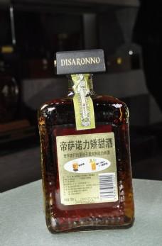 帝萨诺力矫甜酒